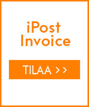 tilaa-ipost-invoice2.jpg