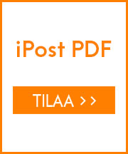 tilaa-ipost-pdf.jpg